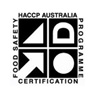 HACCP Food Safety Certification Programme