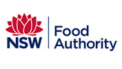 NSW Food Authority